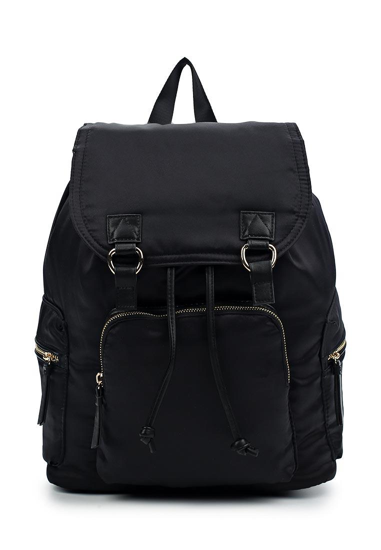 Городской рюкзак Mango (Манго) 14050505