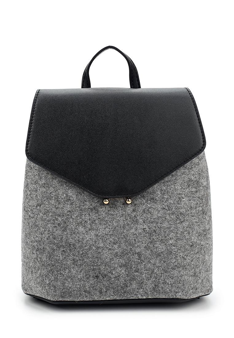 Городской рюкзак Mango (Манго) 14085018