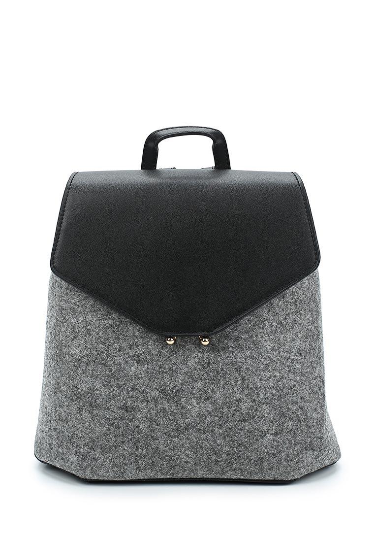 Городской рюкзак Mango (Манго) 13085018