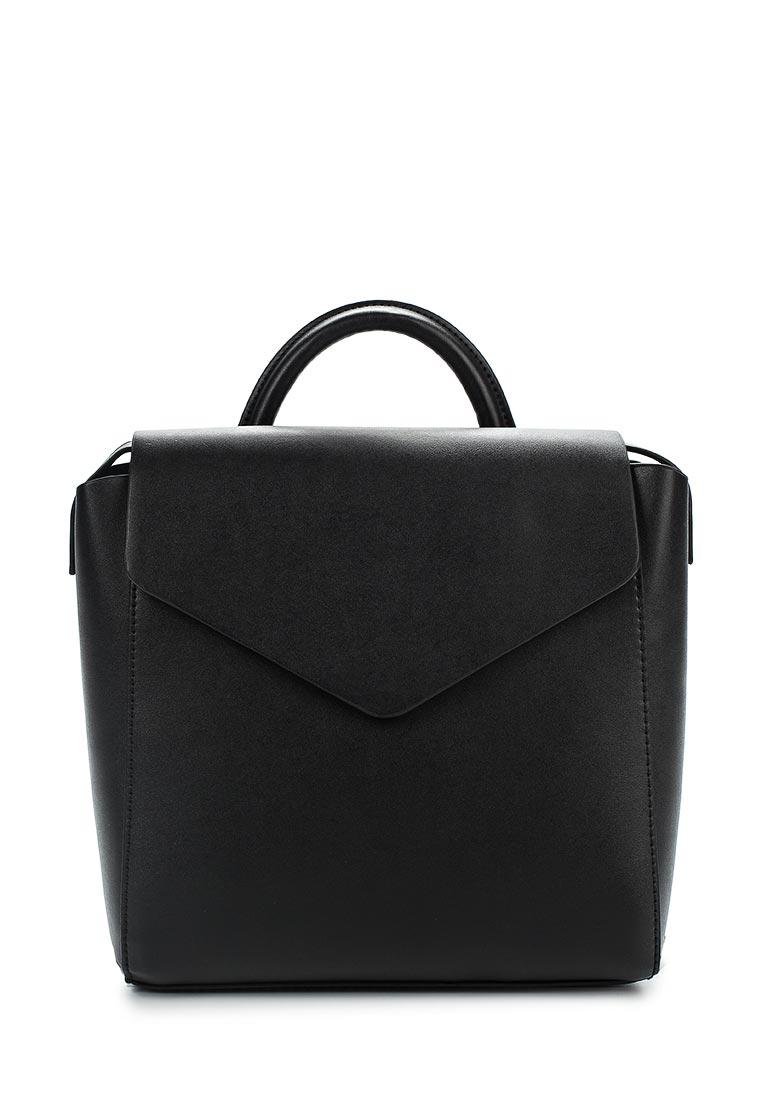 Городской рюкзак Mango (Манго) 23080343