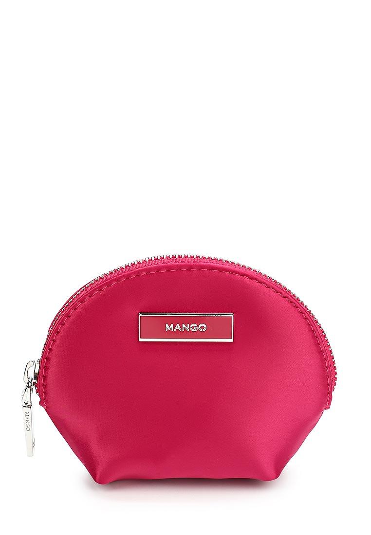 Кошелек Mango (Манго) 23090599
