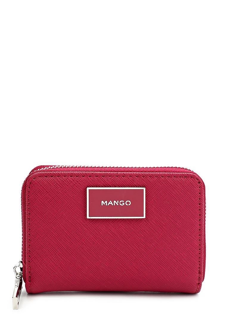 Кошелек Mango (Манго) 23090589