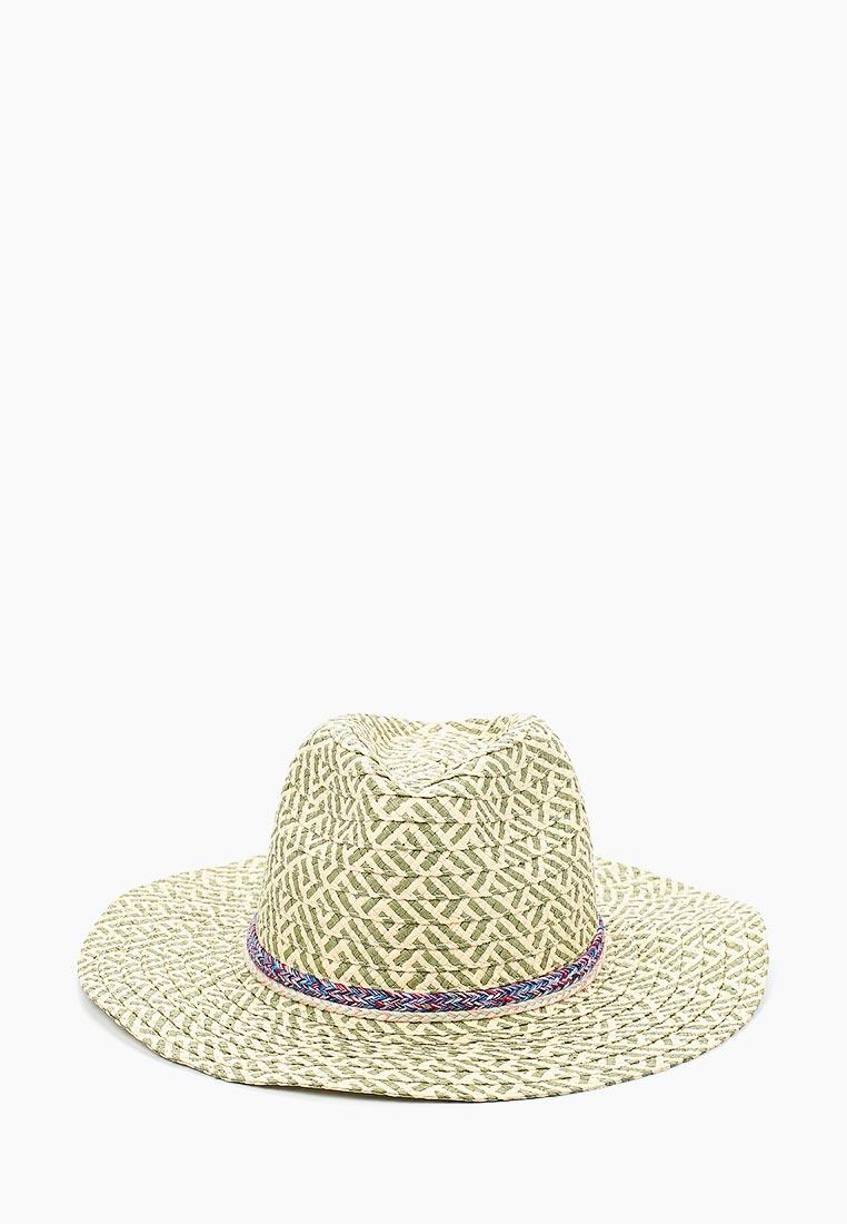 Шляпа Mango (Манго) 23057015