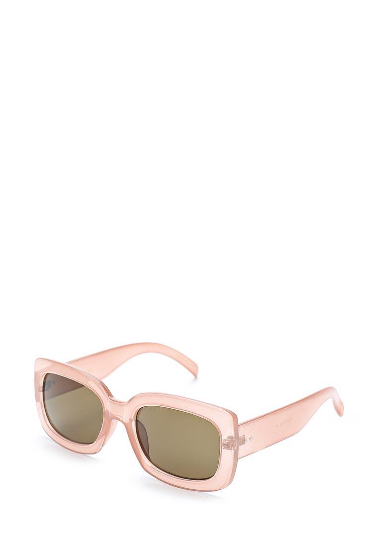 Женские солнцезащитные очки Mango (Манго) 23030576
