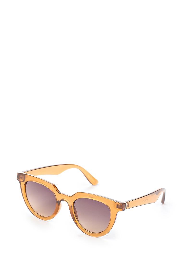 Женские солнцезащитные очки Mango (Манго) 23050460