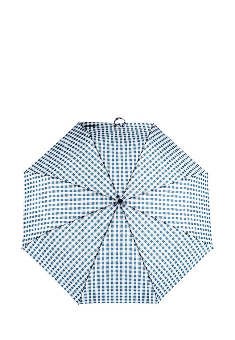 Зонт Mango (Манго) 23030637