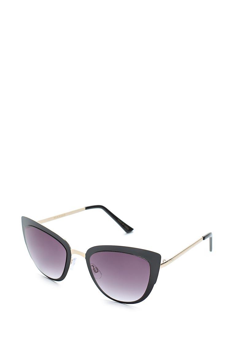 Женские солнцезащитные очки Mango (Манго) 23023621