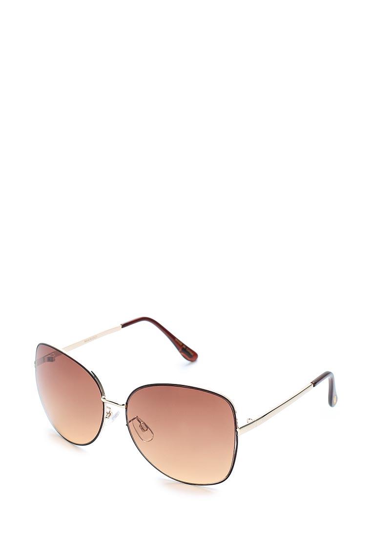 Женские солнцезащитные очки Mango (Манго) 23043603