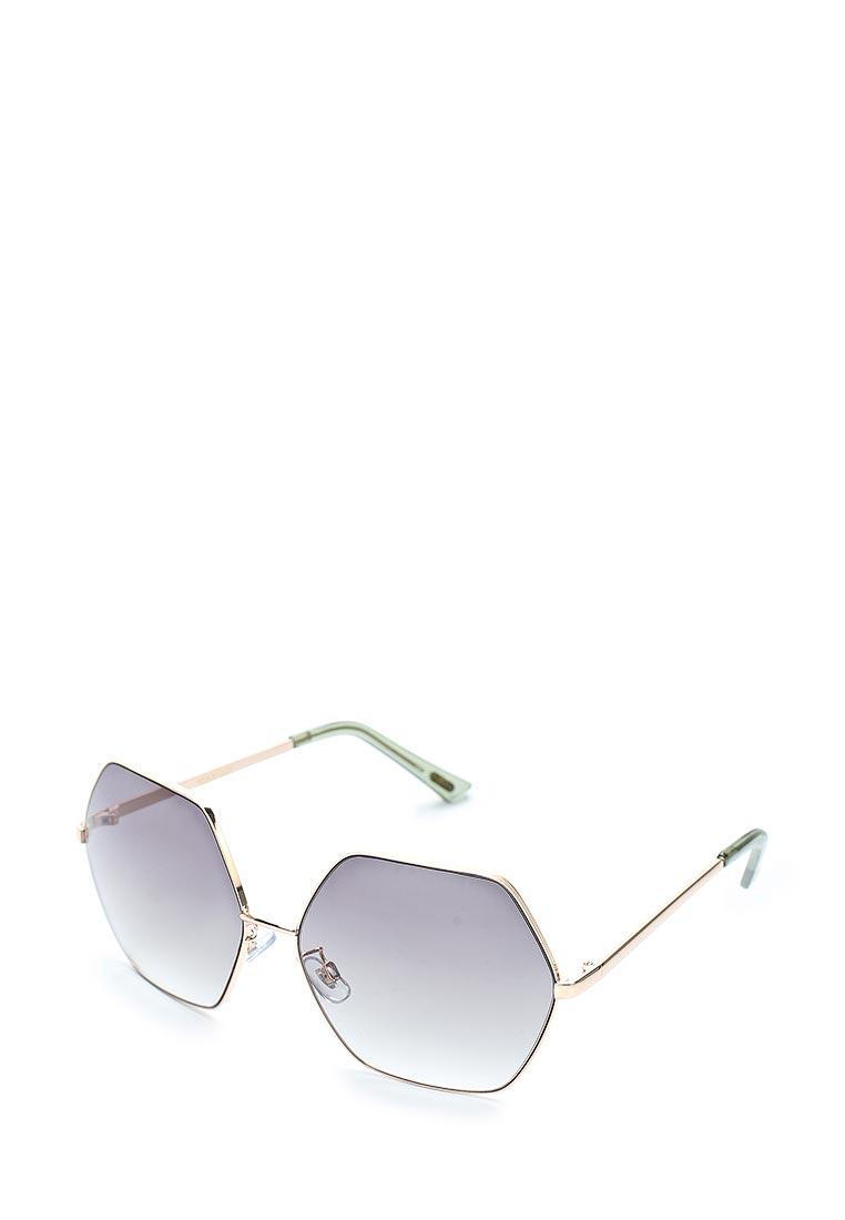 Женские солнцезащитные очки Mango (Манго) 23025666