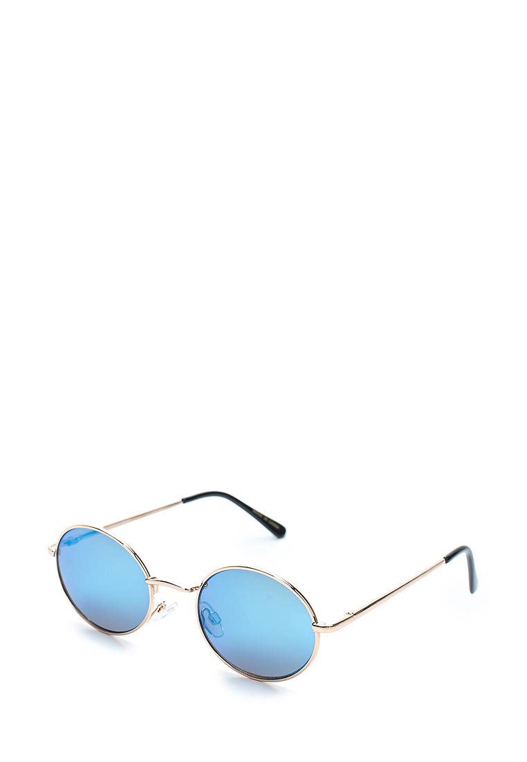 Женские солнцезащитные очки Mango (Манго) 23015669