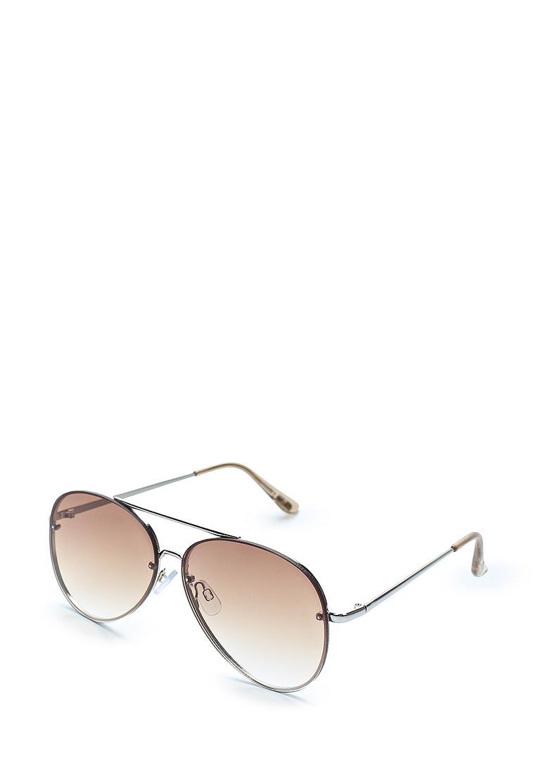Женские солнцезащитные очки Mango (Манго) 23005670