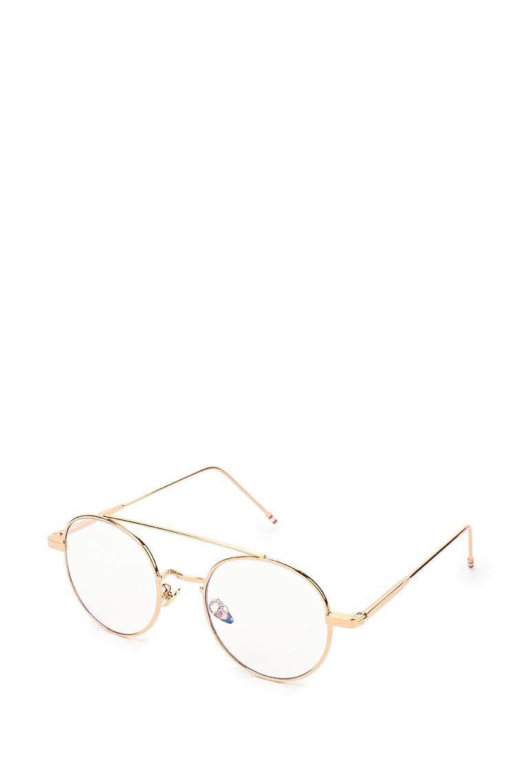 Женские солнцезащитные очки Mango (Манго) 83083032