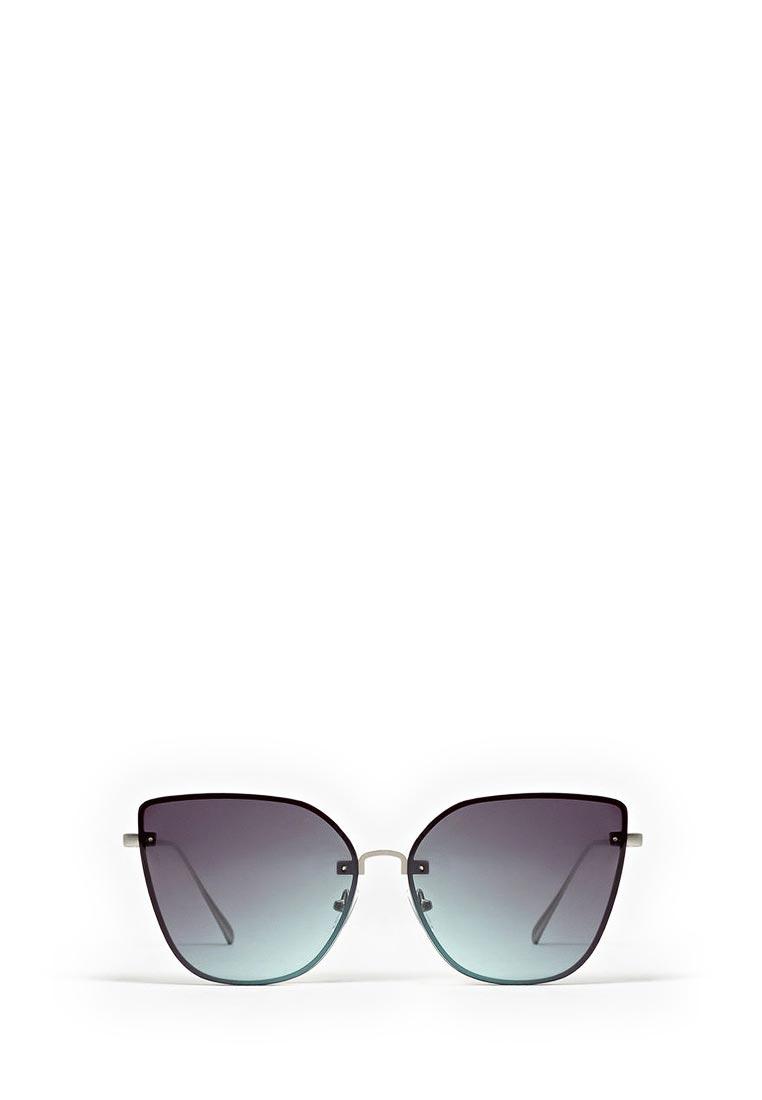 Женские солнцезащитные очки Mango (Манго) 83029010