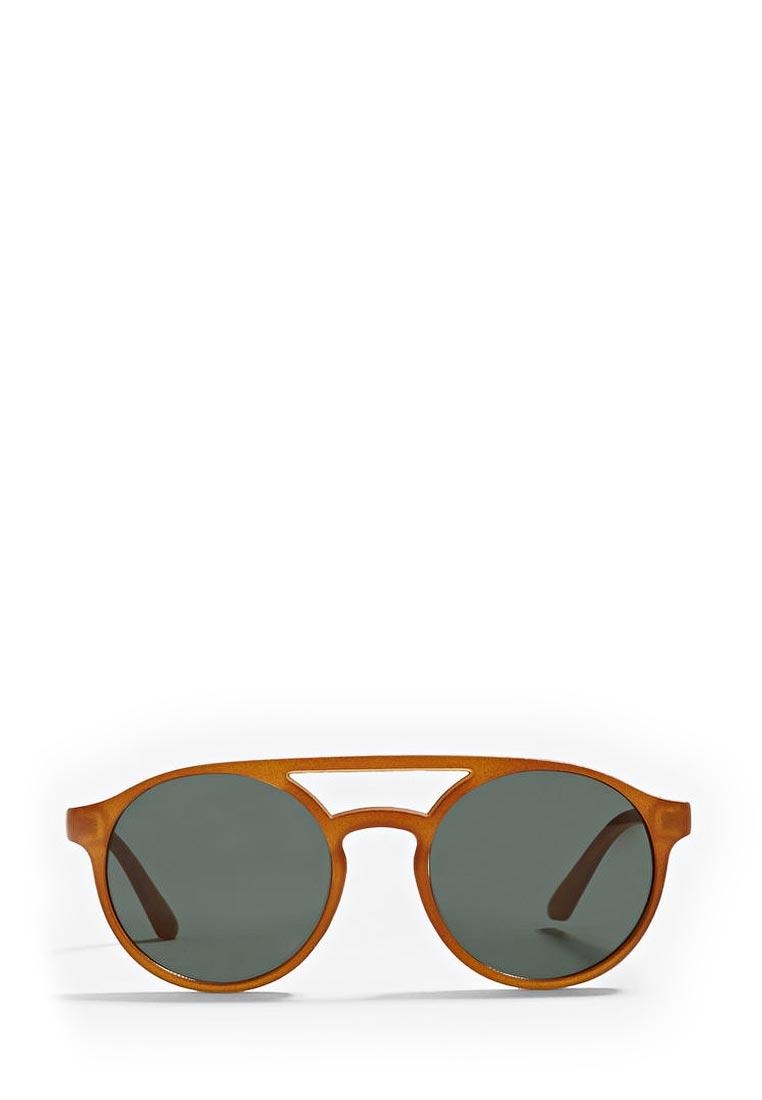 Женские солнцезащитные очки Mango (Манго) 13050271