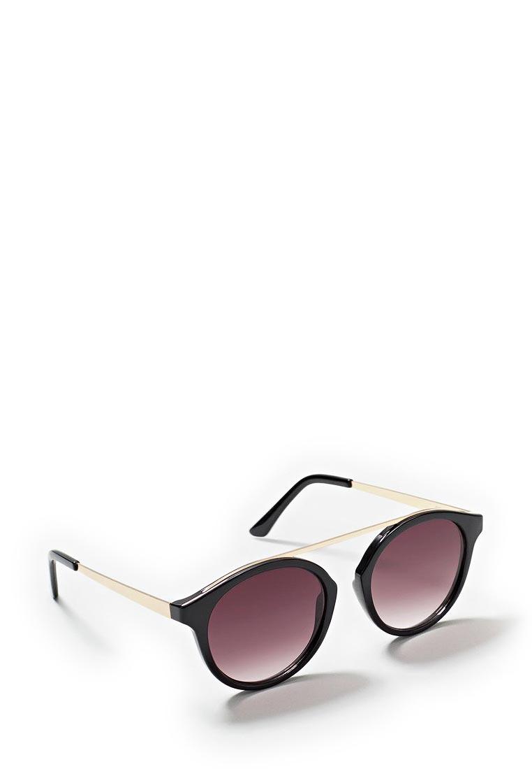 Женские солнцезащитные очки Mango (Манго) 13080270