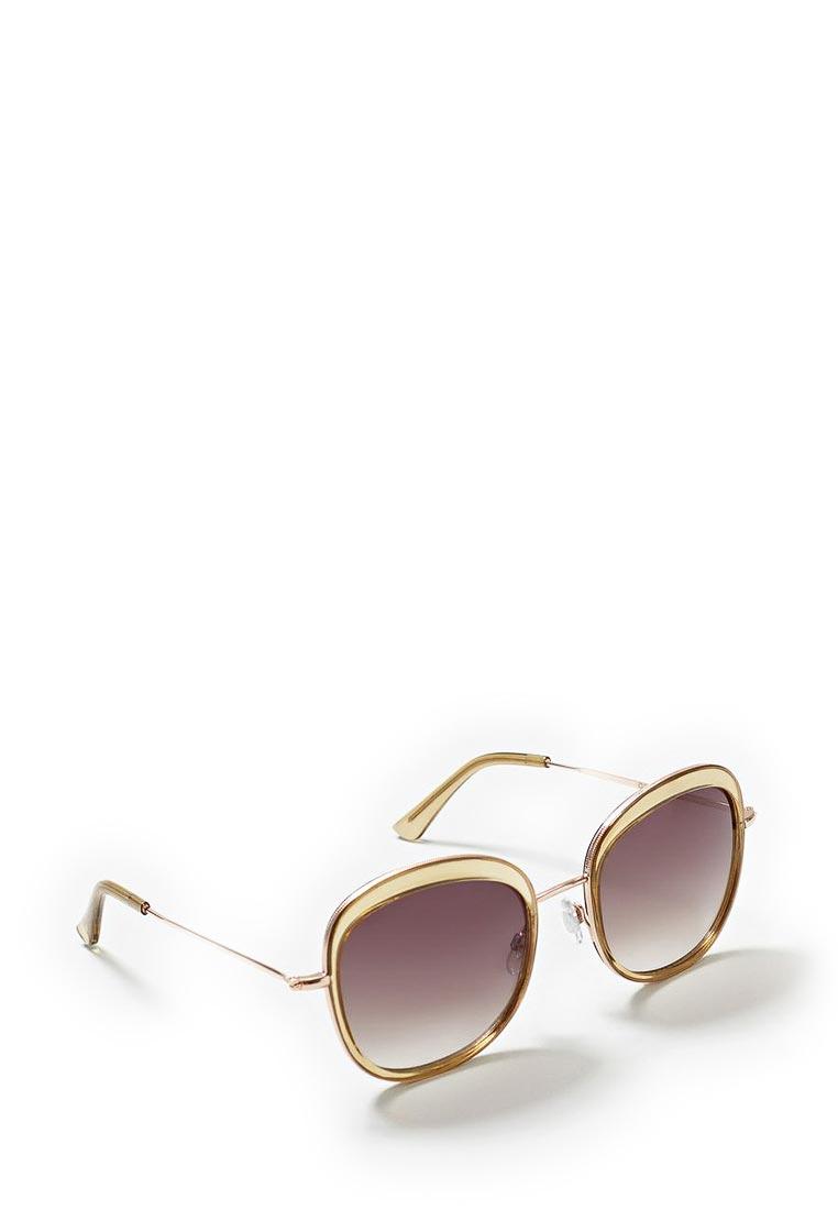 Женские солнцезащитные очки Mango (Манго) 13040272