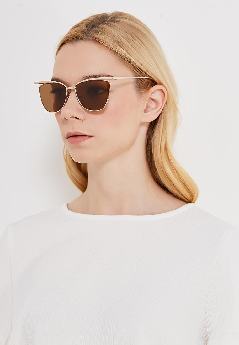 Женские солнцезащитные очки Mango (Манго) 13030354