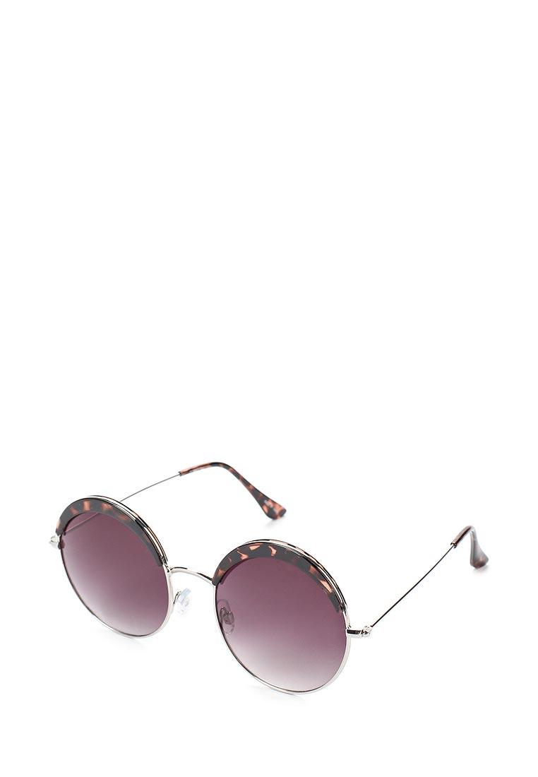 Женские солнцезащитные очки Mango (Манго) 13050350