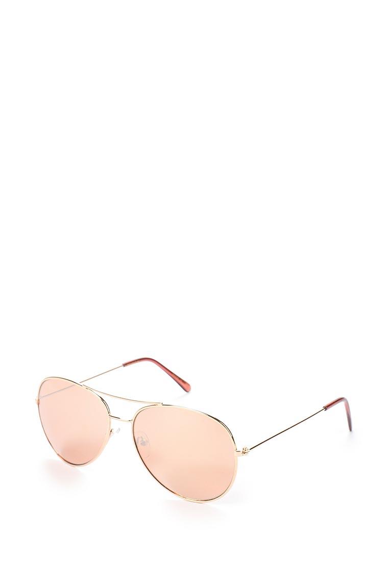 Женские солнцезащитные очки Mango (Манго) 13070595