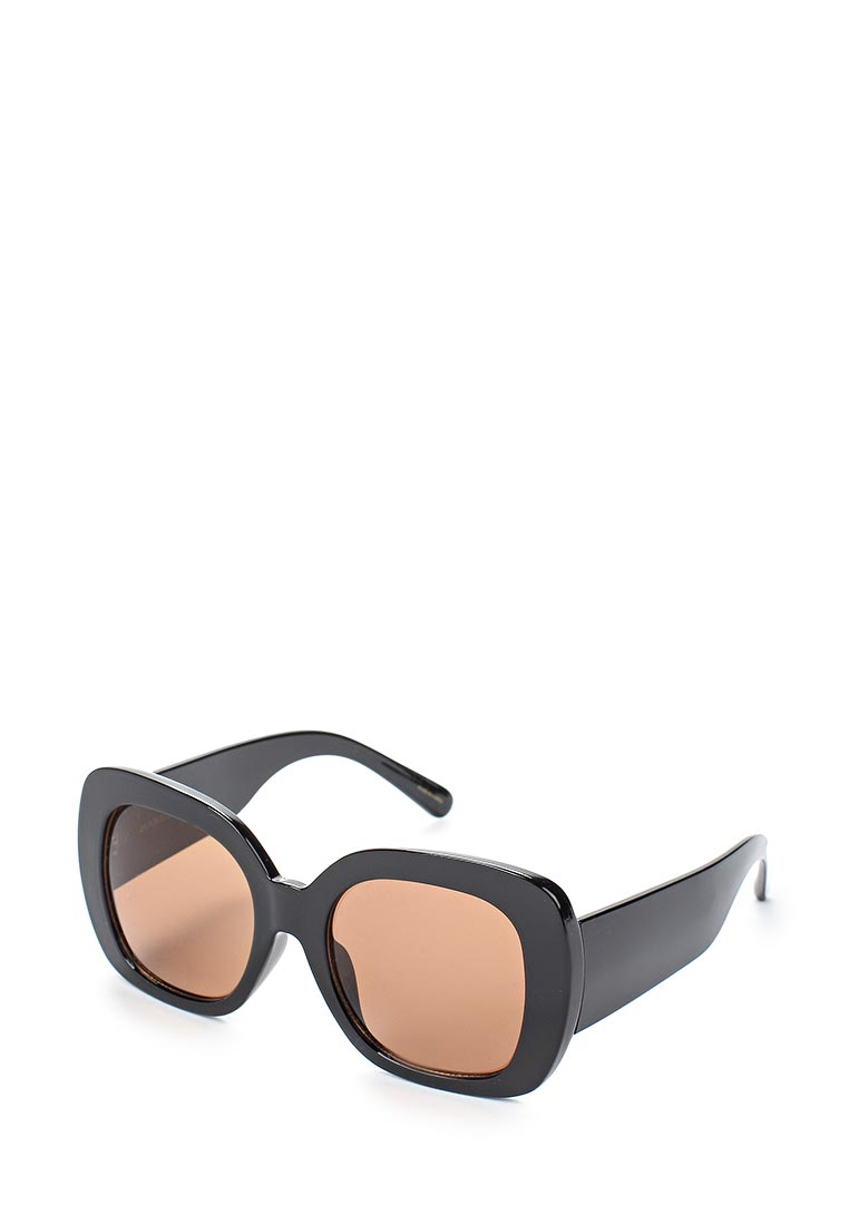 Женские солнцезащитные очки Mango (Манго) 13083637