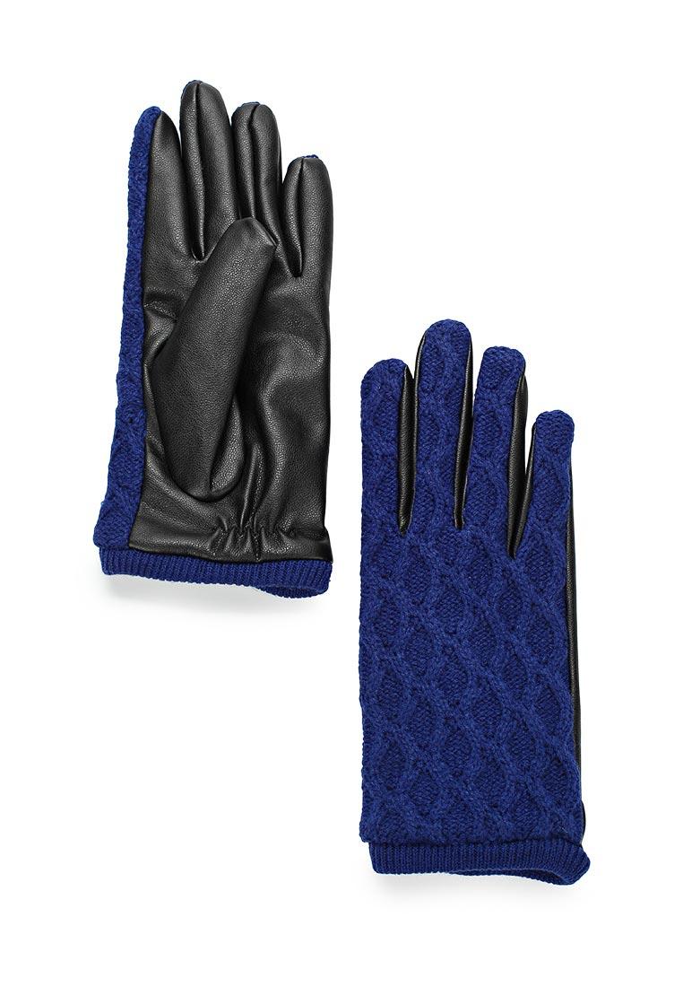Женские перчатки Mango (Манго) 13015709