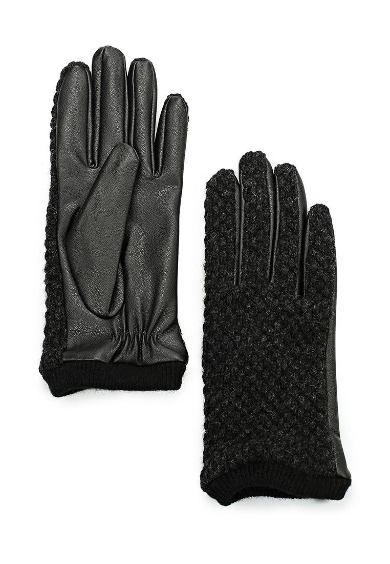 Женские перчатки Mango (Манго) 13015708