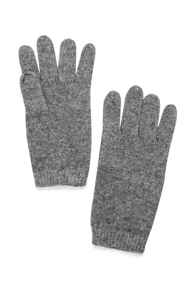 Женские перчатки Mango (Манго) 13025647