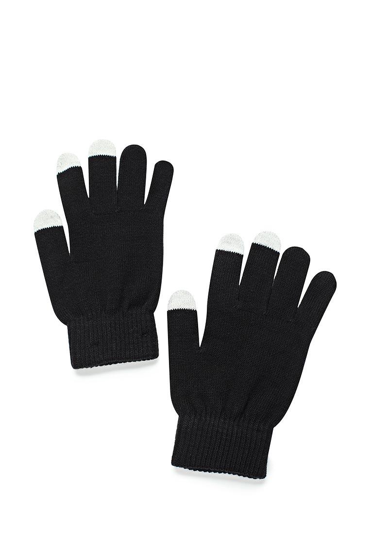 Женские перчатки Mango (Манго) 13085682