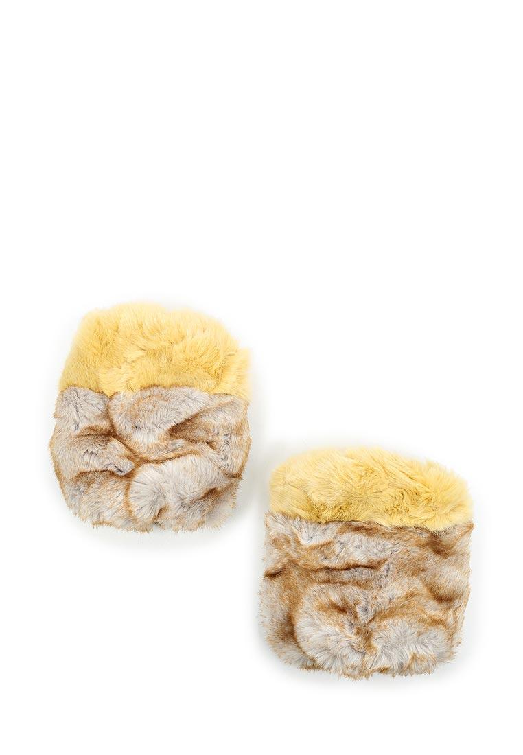 Женские перчатки Mango (Манго) 13047009