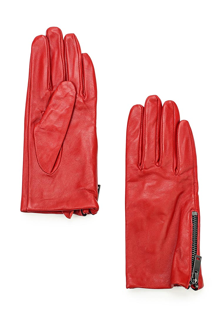 Женские перчатки Mango (Манго) 13095704