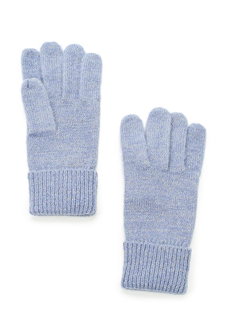 Женские перчатки Mango (Манго) 13037010