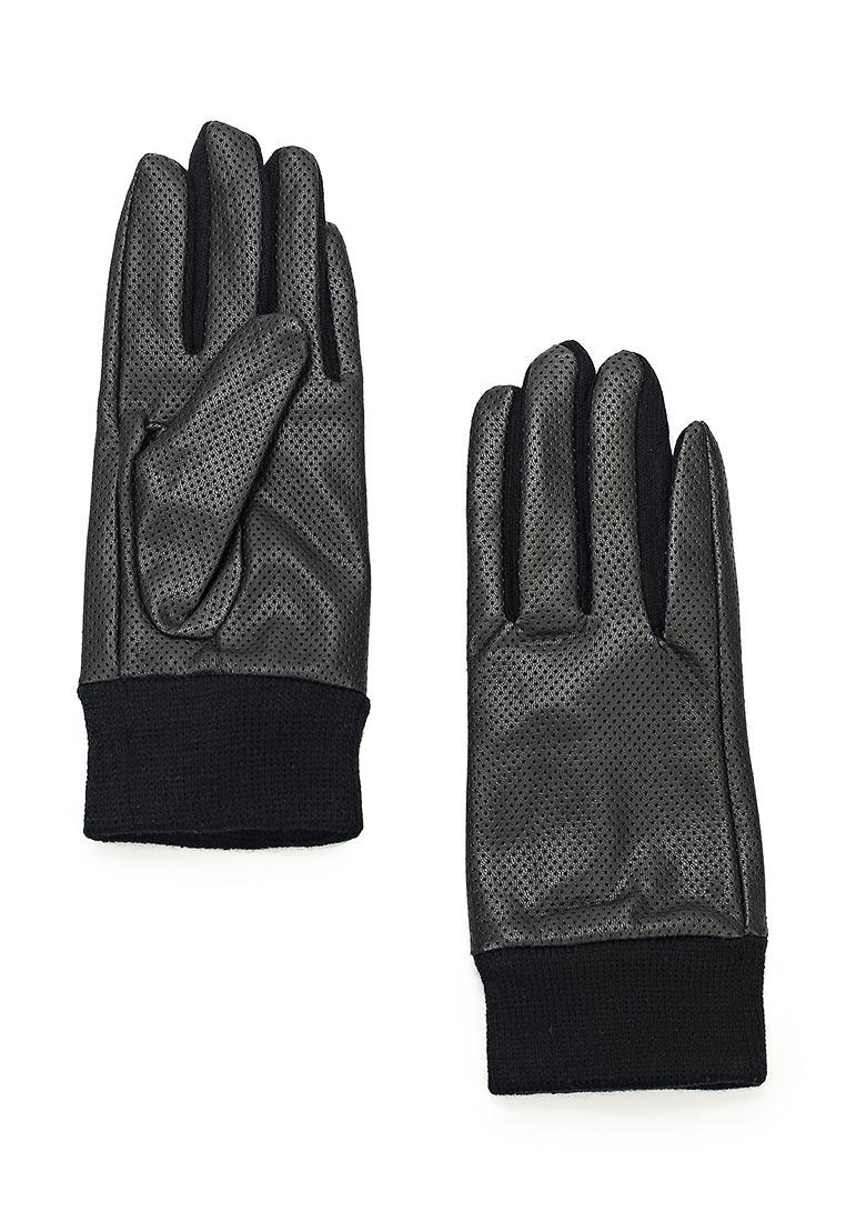 Женские перчатки Mango (Манго) 13035706