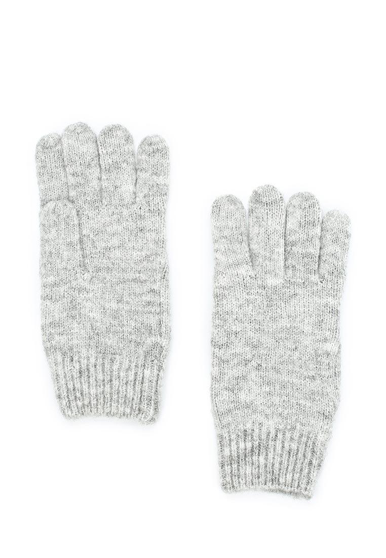 Женские перчатки Mango (Манго) 13087026