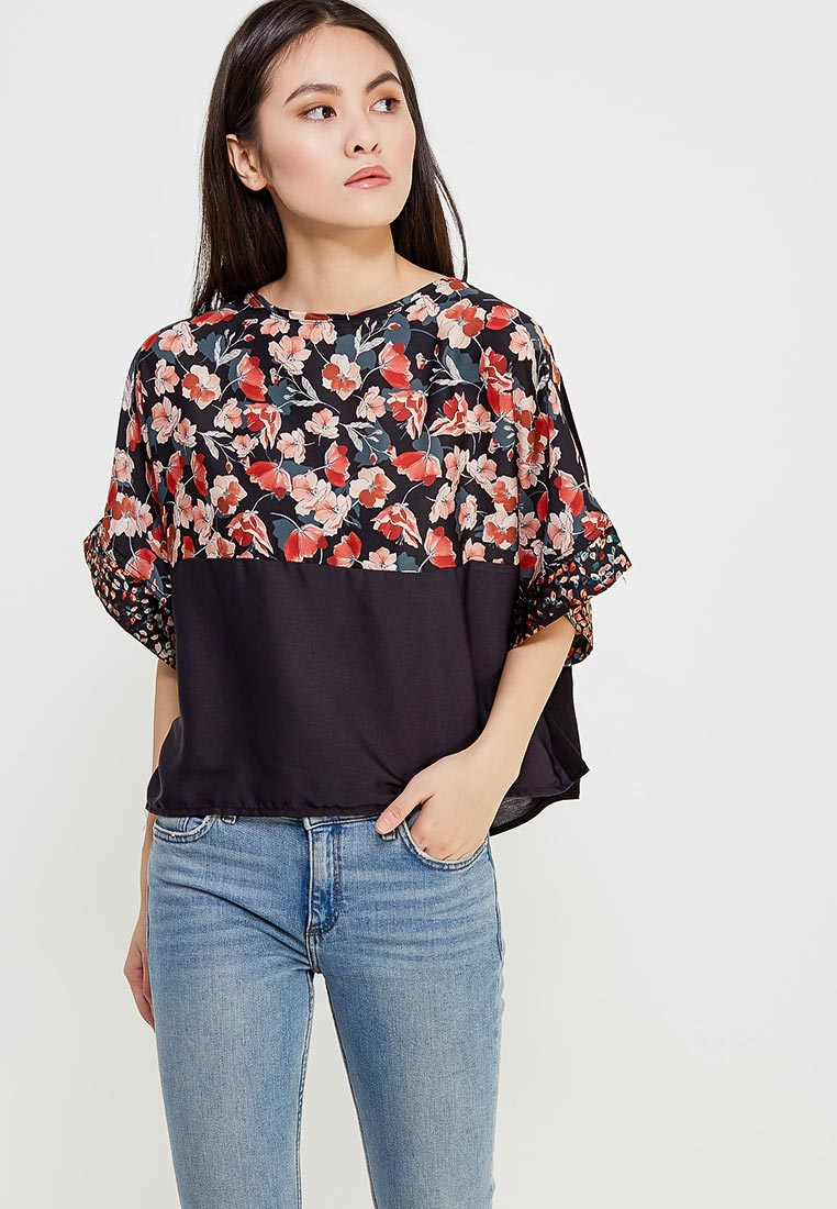 Блуза Mango (Манго) 21003042