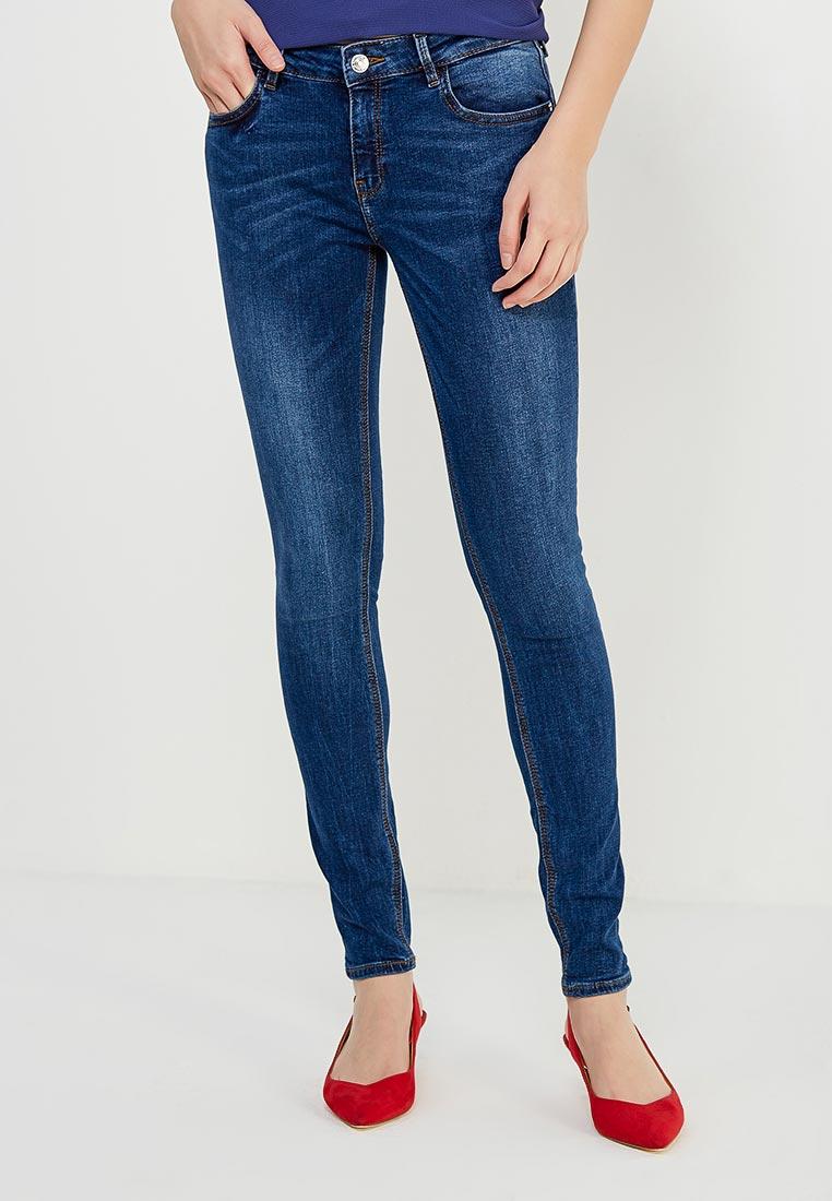 Зауженные джинсы Mango (Манго) 23000542