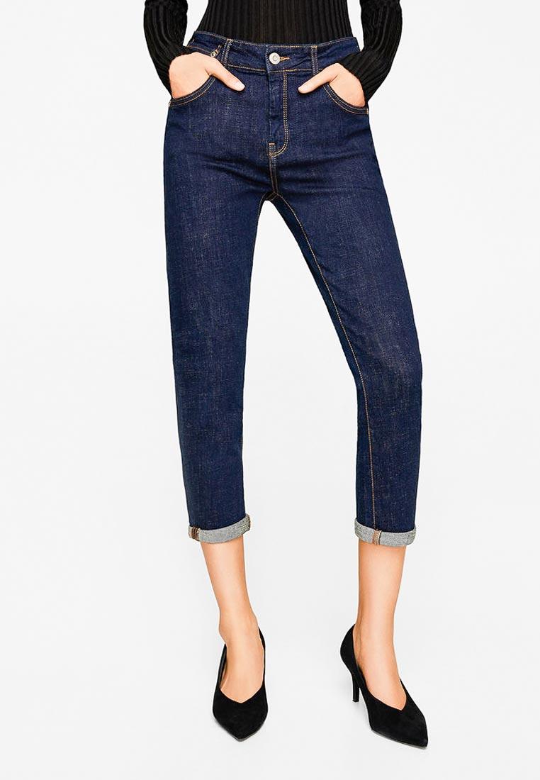 Зауженные джинсы Mango (Манго) 23000398