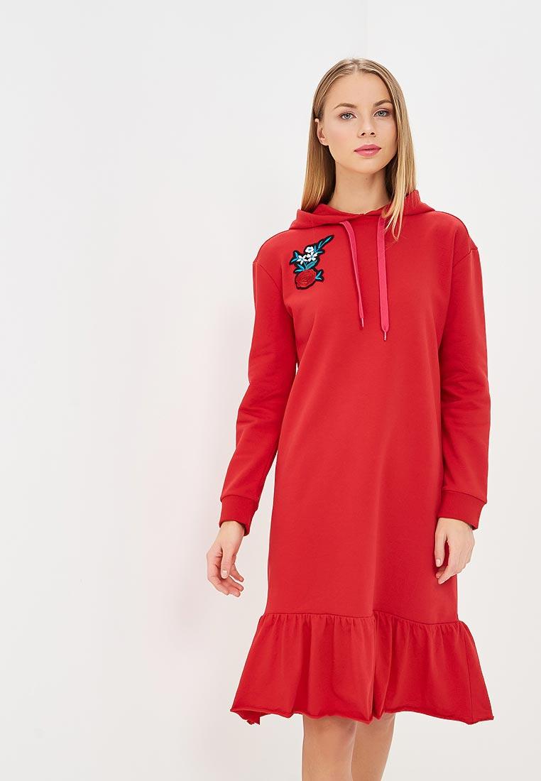 Платье Mango (Манго) 23093031