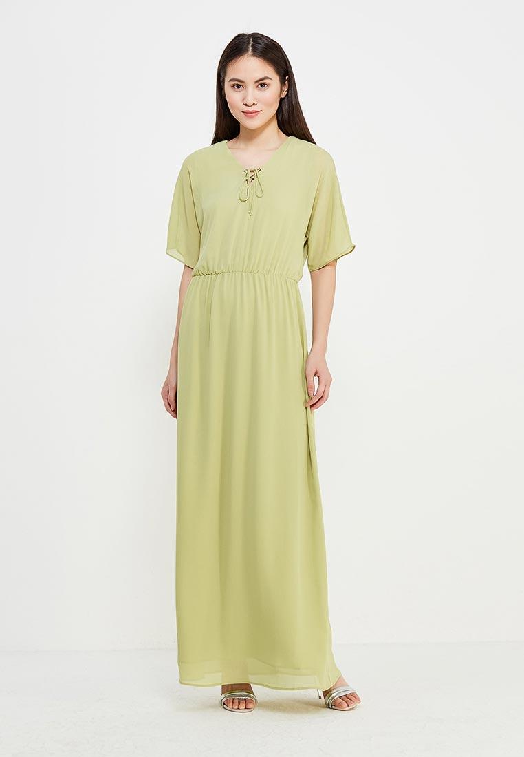 Платье Mango (Манго) 21070386