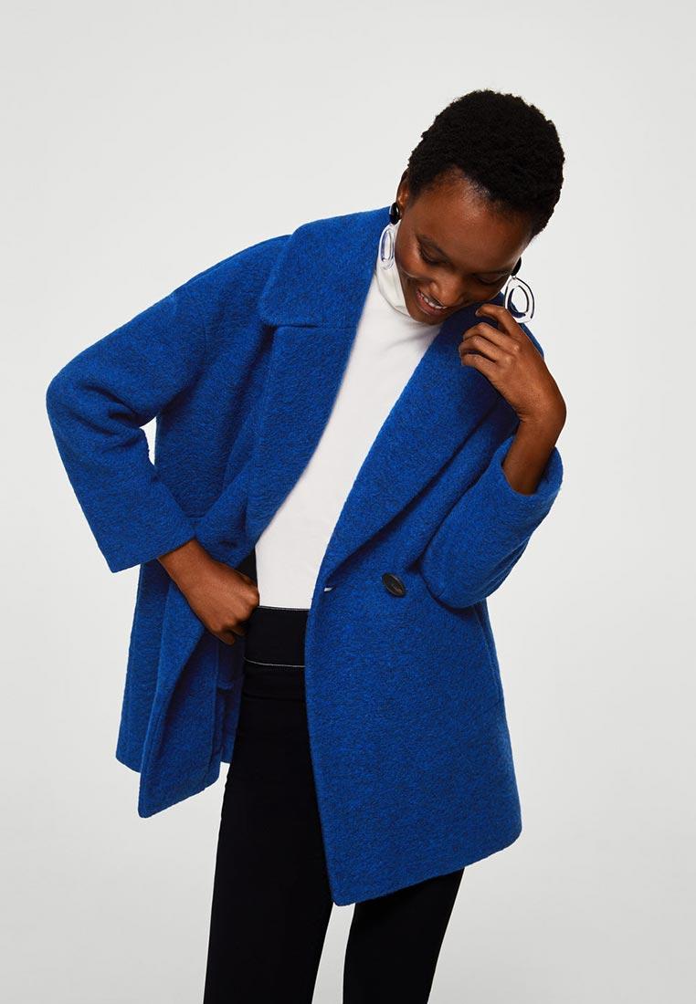 Женские пальто Mango (Манго) 21050839