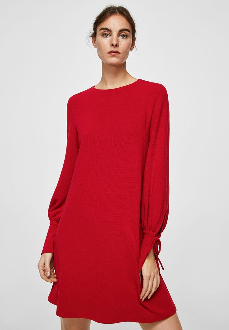 Платье Mango (Манго) 21960839
