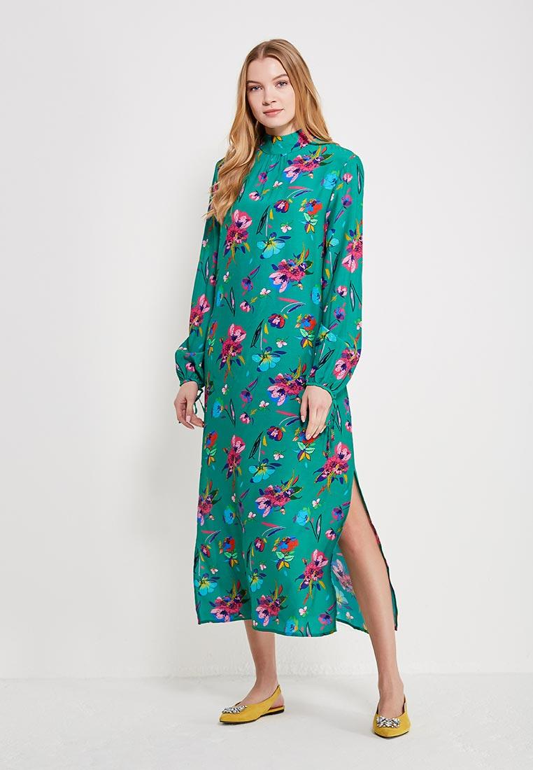 Платье Mango (Манго) 23060828
