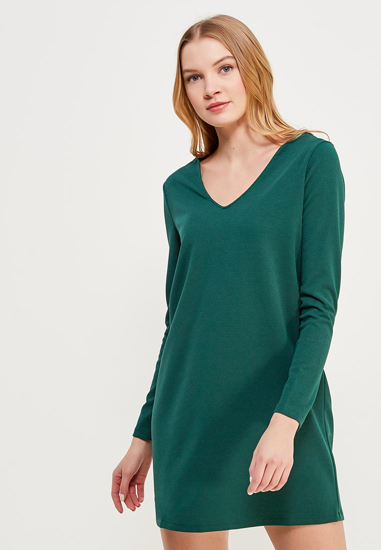 Платье Mango (Манго) 23050780