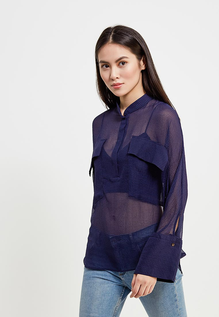 Блуза Mango (Манго) 21060806