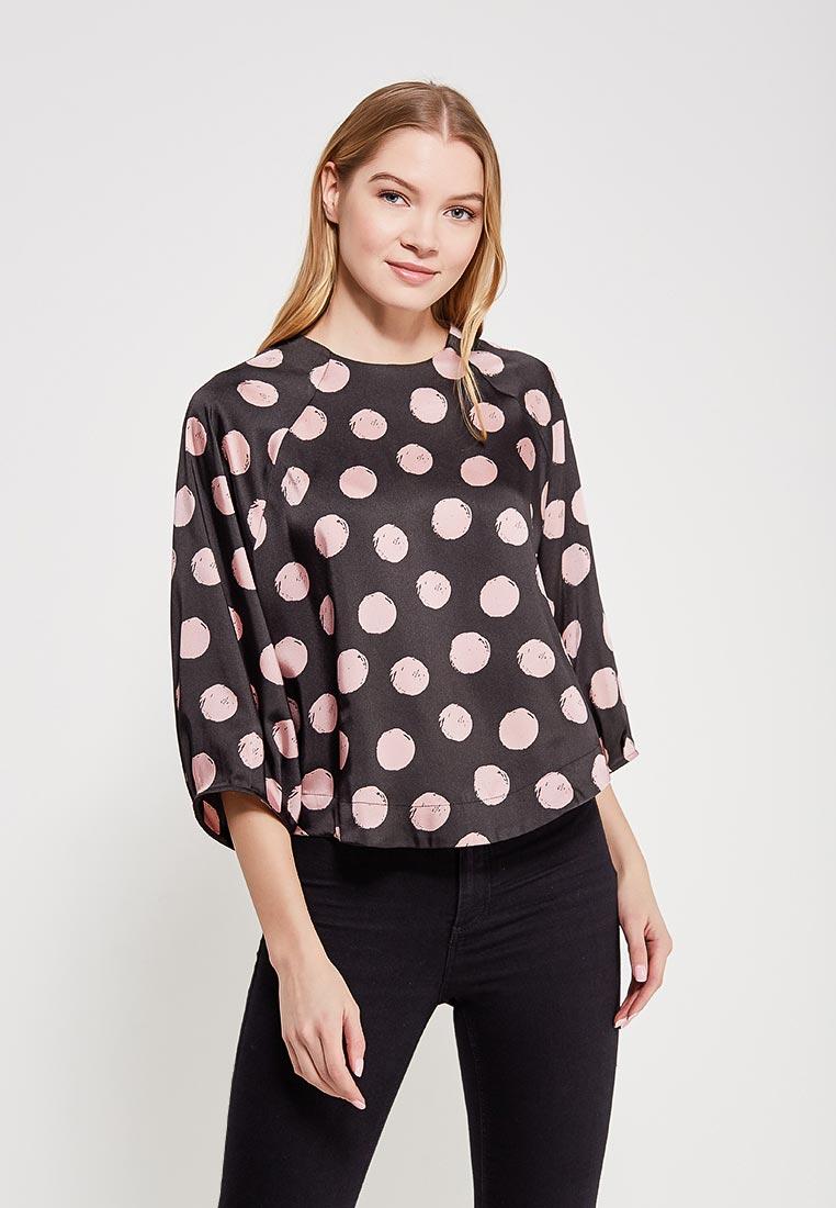 Блуза Mango (Манго) 21093044