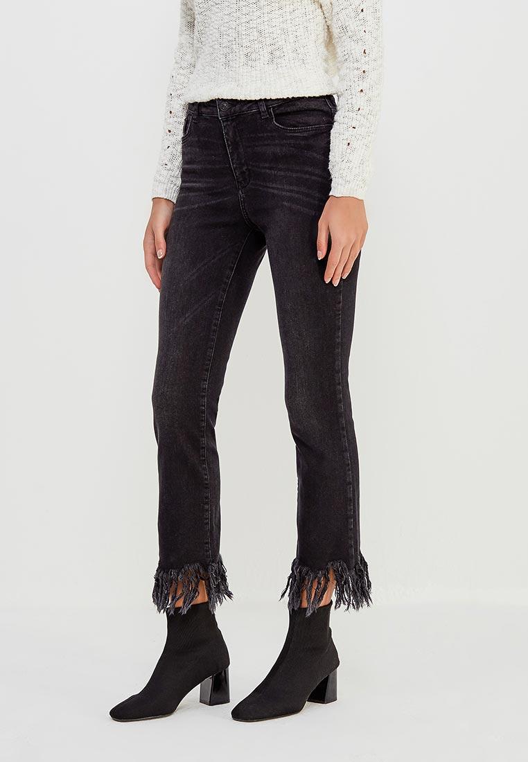 Зауженные джинсы Mango (Манго) 23033037