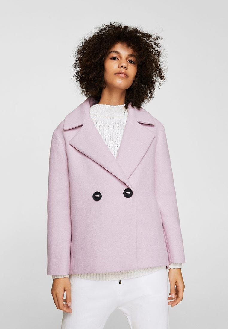 Женские пальто Mango (Манго) 21043020