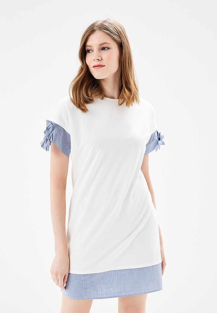 Платье Mango (Манго) 23080637