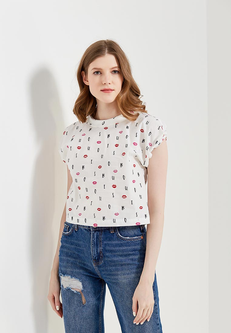 Блуза Mango (Манго) 21050660
