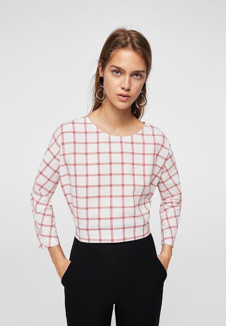 Блуза Mango (Манго) 23050524