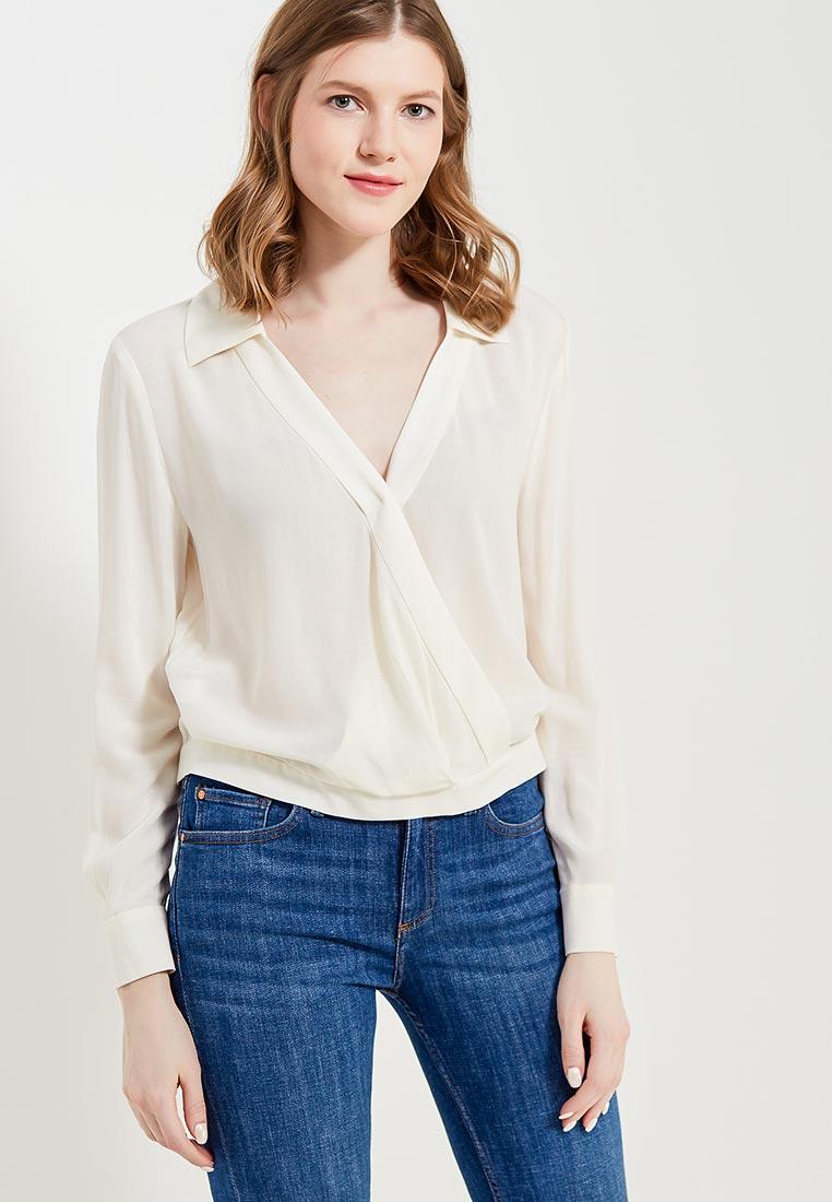 Блуза Mango (Манго) 21085025